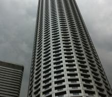 Architecture 6